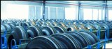 Bergbau-Reifen für Traktor und andere Agricutural Fahrzeuge