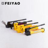 Qualitäts-legierter Stahl-hydraulische Handpumpe (FY-UP)