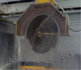 [مولتيبلد] حجارة جسر [كتّينغ مشن] [سوينغ] صوّان قالب ([دق2800])