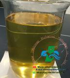 Citrato líquido 50mg/Ml Clomid 50 de Clomifene de los esteroides orales del Anti-Estrógeno