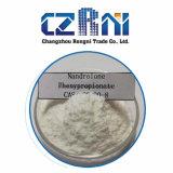 Pó anabólico esteróide maioria Halotestin/Fluoxymesteron 76-43-7 dos esteróides do músculo