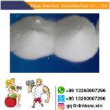 Produto pulverulento farmacêutica Clotrimazol para CAS antifúngica 23593-75-1