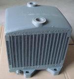 Réfrigérant à huile pour le moteur diesel FL912, 913, 914
