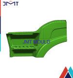 新しいOEM SMCのトラックのグリル型メーカー
