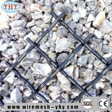 45 فولاذ [20مّ] يفتح عال كربون شبكة لأنّ جراشة آلة