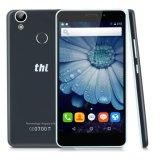 Thl T9 ПРОФЕССИОНАЛЬНОЕ 3000mAh 4G Smartphone телефон 5.5 дюймов франтовской