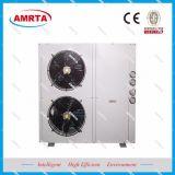 réfrigérateur industriel de l'eau 20kw-50kw refroidi par air