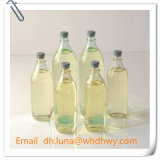 CAS: 84082-34-8 extrato natural da uva-do-monte para o suplemento