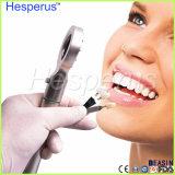 軽いHesperusに一致させる歯科基礎ライトLEDスペクトルの形