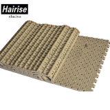 Hairise POM materielles Förderband der Blendenöffnungs-Har4705