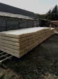 Деревянные рукоятки для лопаты и подборщика
