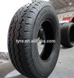 Gummireifen chinesischer des Autoreifen-Preis-preiswerter Preis-195 hellen des LKW-R14