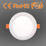 CCT 세륨, RoHS 의 SAA 증명서를 가진 변하기 쉬워 LED 위원회 빛