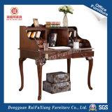 Schreibtisch AG236