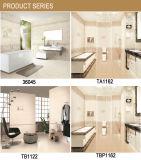 300X600mmの工場価格の台所壁の浴室の陶磁器の壁のタイル(36037)