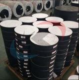Neopren-elastomerer Peilung-Auflage-Fachmann-Hersteller