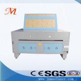 SGS Verklaarde Scherpe Machine van de Laser met Uitstekende kwaliteit (JM-1410H)