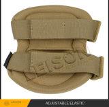Garnitures tactiques de genou et de coude avec la norme de l'OIN militaire