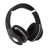 Fournisseur d'usine Bluetooth Casque Bluetooth Audifono FM battements avec Bass