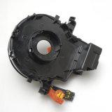 Resorte accesorio del reloj de las piezas de automóvil Icspty001 para Toyota 84306-0e010