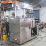Alto serbatoio dell'emulsionante delle cesoie da vendere (acciaio inossidabile)