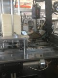 承認されるセリウムが付いている機械を作る自動的に紙コップ