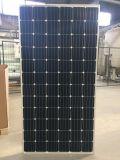 panneau solaire 350W mono avec la haute performance