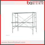 SGS Scaffolding&Accessories стали Baoshi