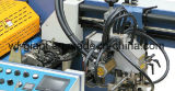 De volledig Automatische Machine van de Lamineerder (sadf-540)