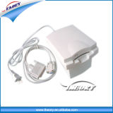 De hete Verkopende Lezer van de Kaart USB RFID van de Spaander PC/SD van het Geheugen