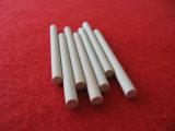 [رود] مساميّة خزفيّ لأنّ سيجارة إلكترونيّة