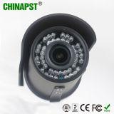 Câmera do CCTV Ahd do IR da bala da alta qualidade 1080P 2.0MP (PST-AHD206C)