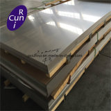 ASTM 347 410 409 430 201冷間圧延された装飾のステンレス鋼シート