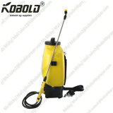 pulvérisateur électrique de batterie de sac à dos de pulvérisateur du sac à dos 20L