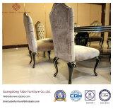 Стул трактира высокого качества для мебели трактира установил (YB-R-18)