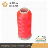 120d / 2 Viscose / Rayon Embroidery Thread 4000yard
