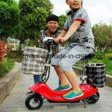 Preiswerter intelligenter Selbst, der Folidng elektrischen stehenden Roller für Erwachsenen balanciert