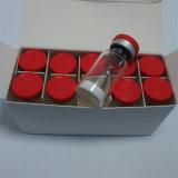 Pharma Grade 10mg/flacon de poudre de peptide Epithalon Epitalon pour antivieillissement