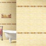 Entwurfs-Badezimmer-keramische Wand-Fliesen 30X45 imprägniern