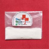 Chlorhydrate de bonne qualité de la drogue CAS#846589-98-8 Lorcaserin de perte de poids