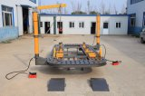 Car Frame Straightening Machine