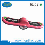 6.5 Rad-Selbst des Zoll-zwei, der elektrisches Hoverboard mit Bluetooth balanciert