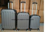 Bagagli impermeabili delle valigie dei bagagli leggeri