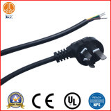 cable de goma flexible de 300/500V H05rn-F H05rr- F