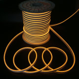 Neonseil-populärer Verkaufs-flexibler Neonstreifen des Belüftung-Deckel-Flexled