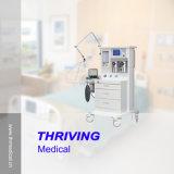 Qualitäts-Anästhesie-Maschine des Krankenhaus-Thr-Mj-560b4