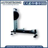 Calibreur de choc basé sur IEC60068-2-75