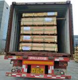 中国の製造業による1220*2440*0.3mm Aluminumcompositeのパネル