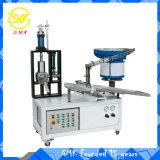 Máquina de enchimento de cartucho selante de silicone de alta velocidade China High-Speed