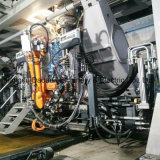 55-70Lガソリン・タンクのブロー形成機械